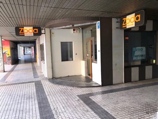 -eu-west-1.amazonaws.com/mobilia/Portals/inmoatrio/Images/6148/3499375