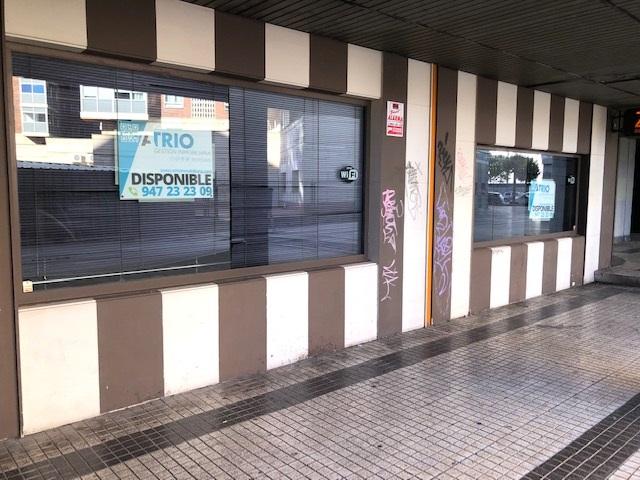 -eu-west-1.amazonaws.com/mobilia/Portals/inmoatrio/Images/6148/3499376