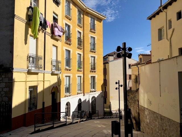 Apartamento-en-el-centro-histórico