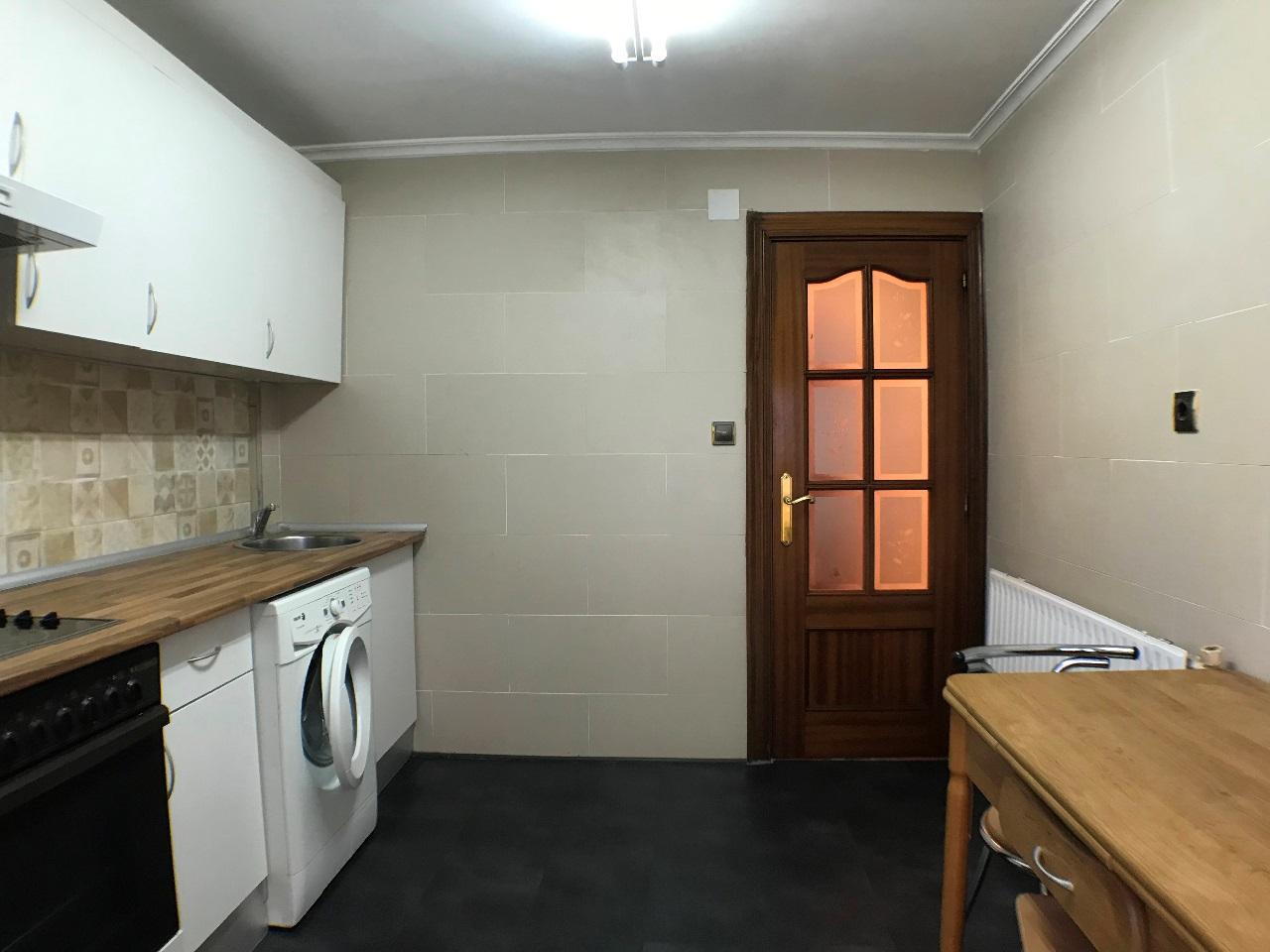-eu-west-1.amazonaws.com/mobilia/Portals/inmoatrio/Images/6266/3665022