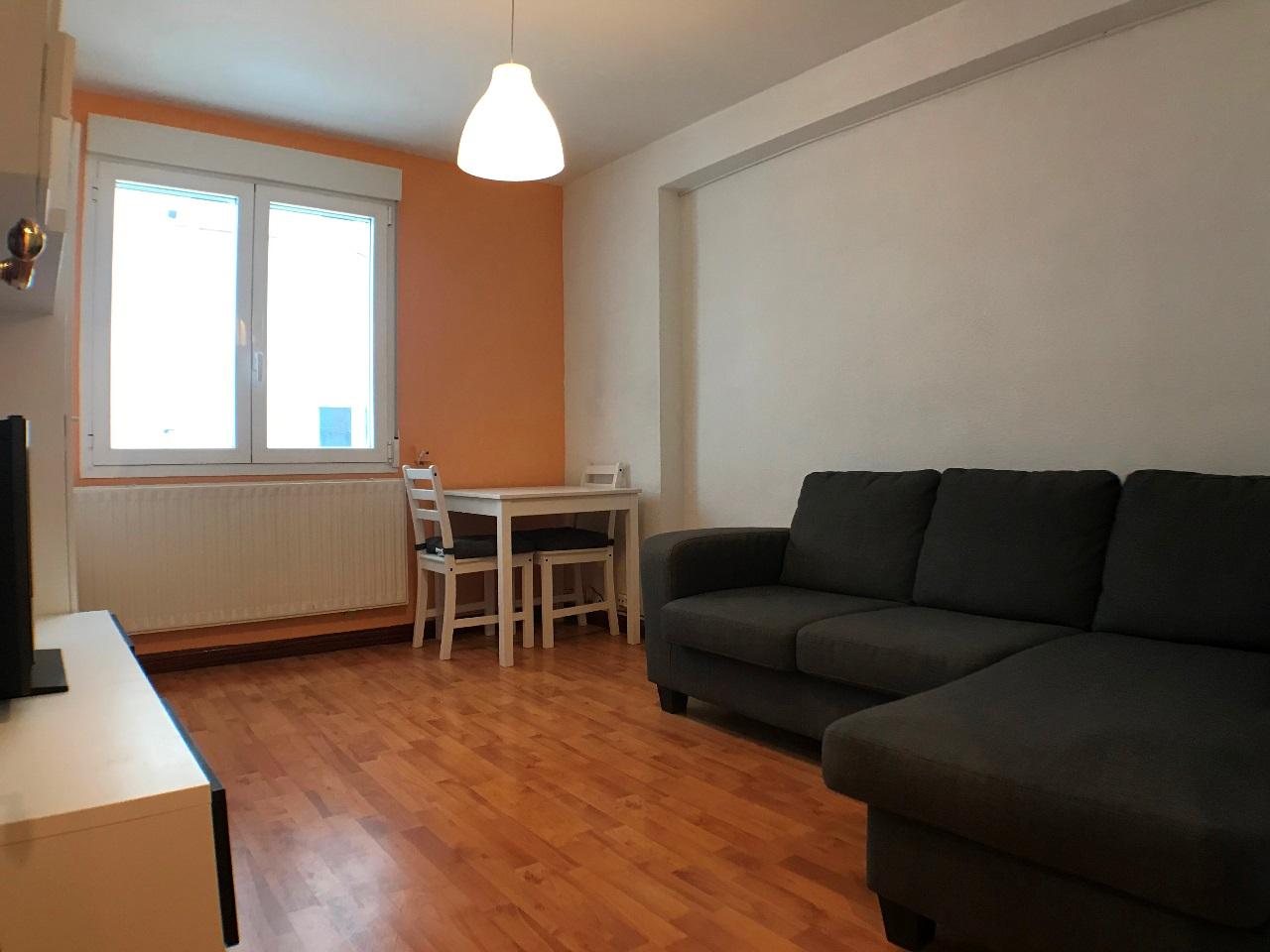-eu-west-1.amazonaws.com/mobilia/Portals/inmoatrio/Images/6266/3665031