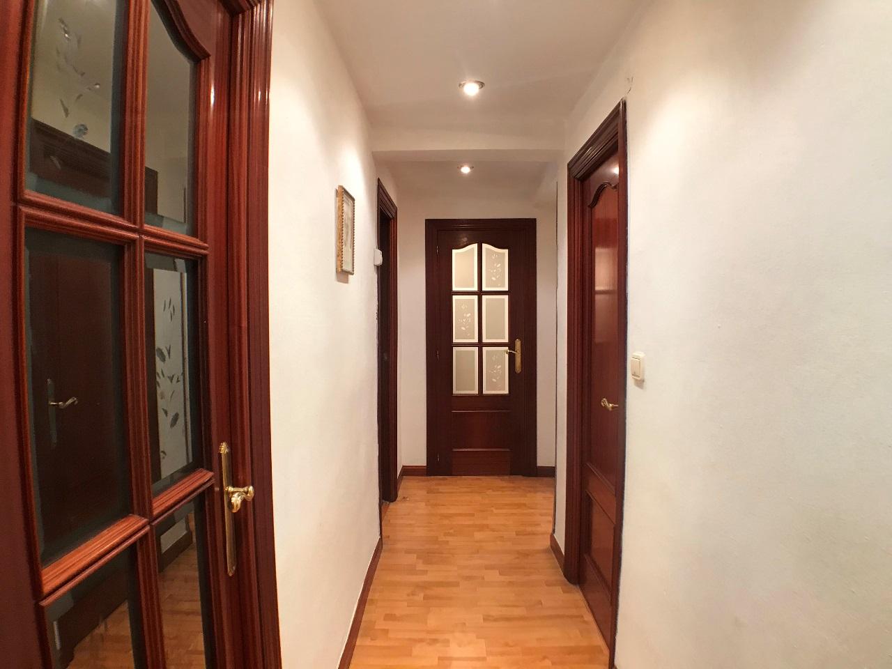 -eu-west-1.amazonaws.com/mobilia/Portals/inmoatrio/Images/6266/3665044