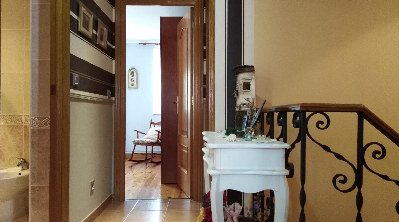 -eu-west-1.amazonaws.com/mobilia/Portals/inmoatrio/Images/6311/3750116