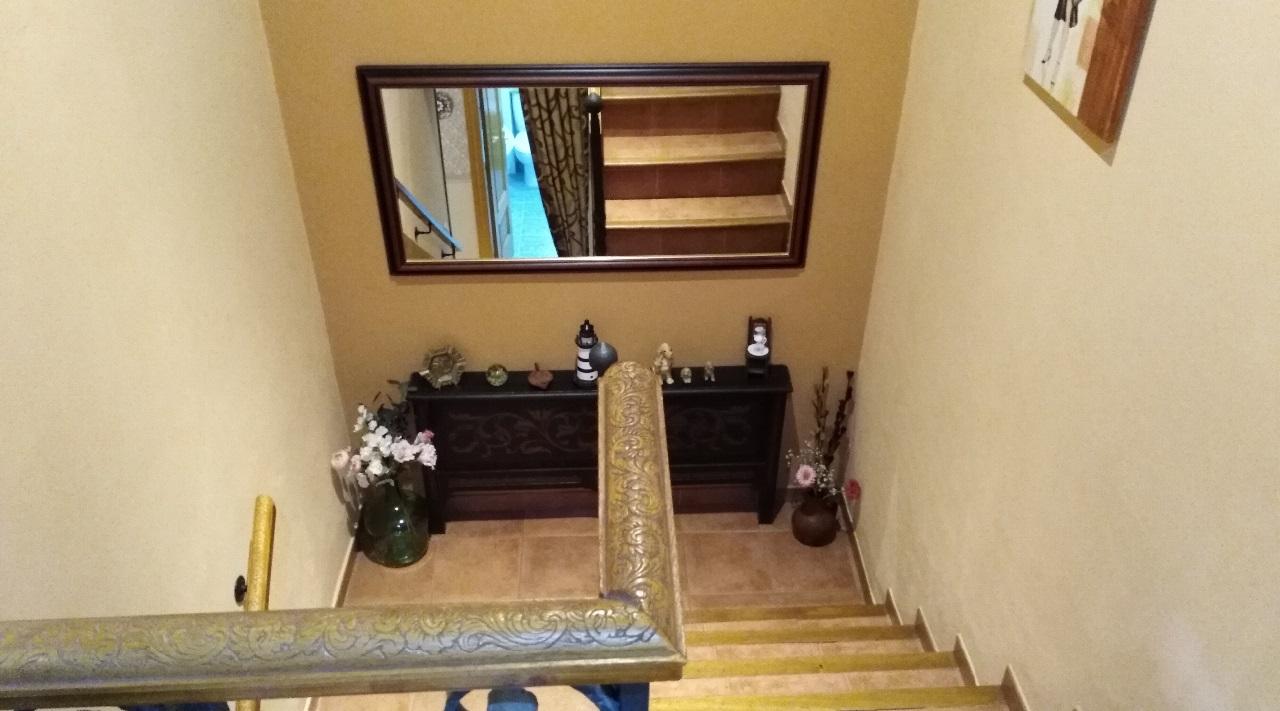 -eu-west-1.amazonaws.com/mobilia/Portals/inmoatrio/Images/6311/3750118