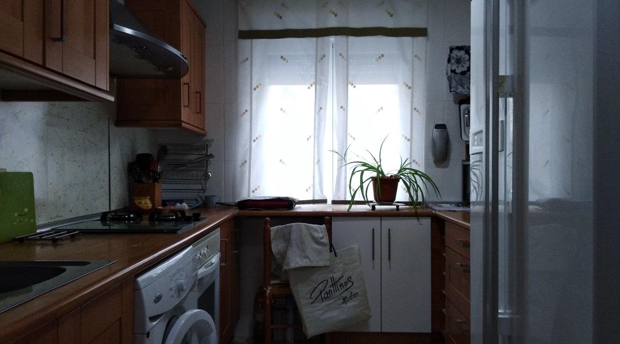 -eu-west-1.amazonaws.com/mobilia/Portals/inmoatrio/Images/6311/3750121