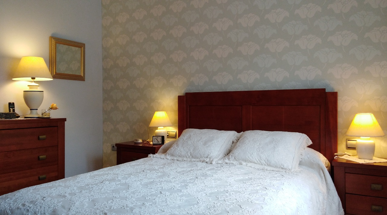 -eu-west-1.amazonaws.com/mobilia/Portals/inmoatrio/Images/6311/3750203