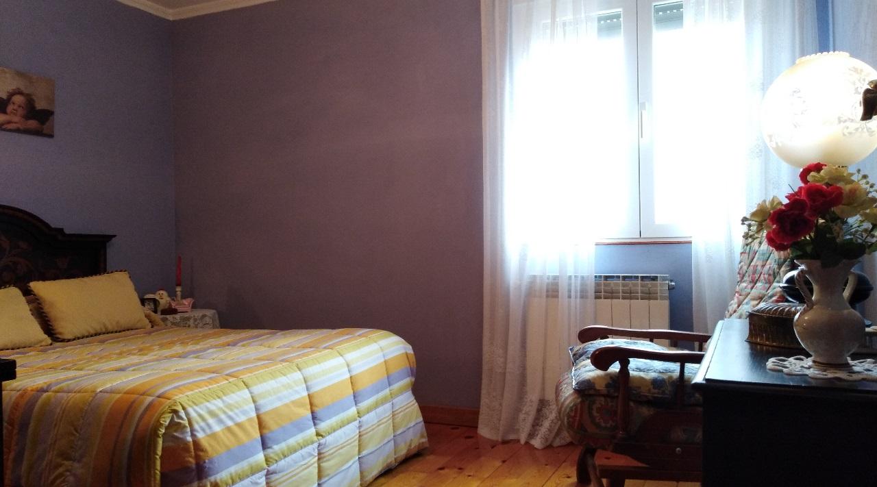 -eu-west-1.amazonaws.com/mobilia/Portals/inmoatrio/Images/6311/3750213