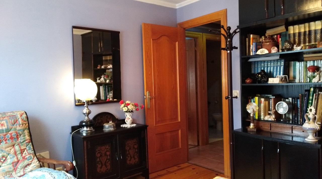 -eu-west-1.amazonaws.com/mobilia/Portals/inmoatrio/Images/6311/3750216