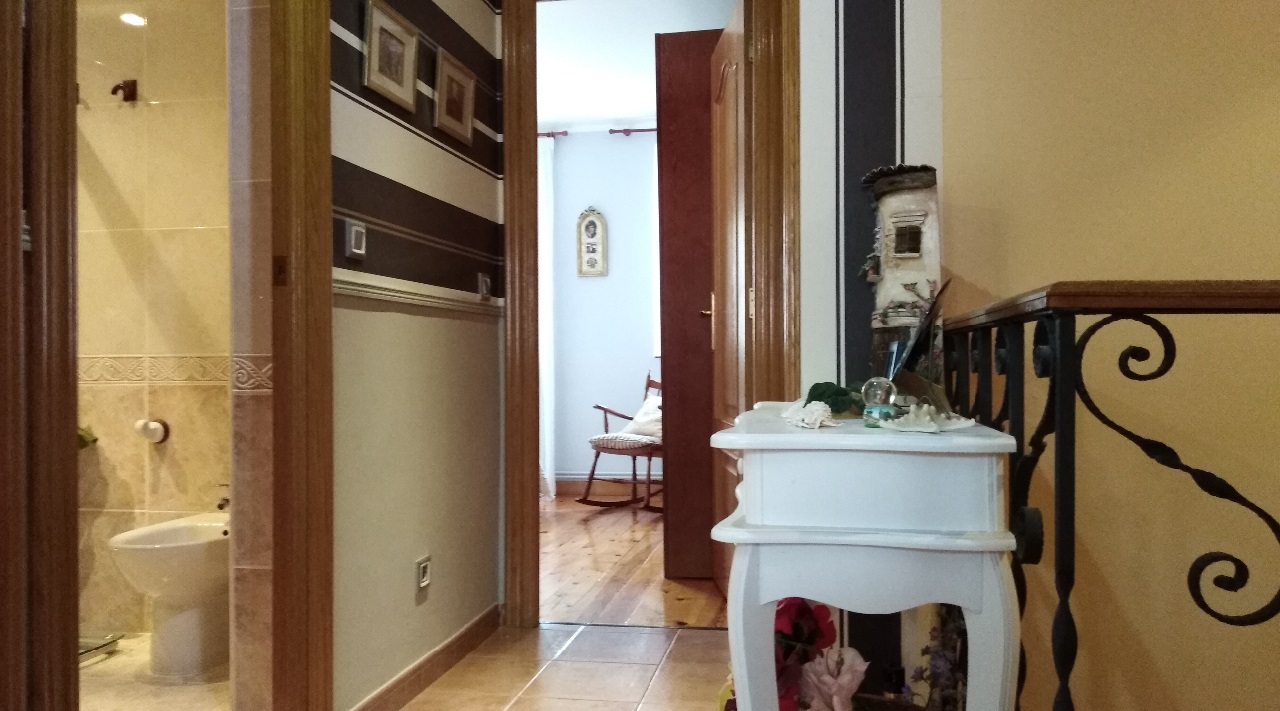 -eu-west-1.amazonaws.com/mobilia/Portals/inmoatrio/Images/6311/3750221