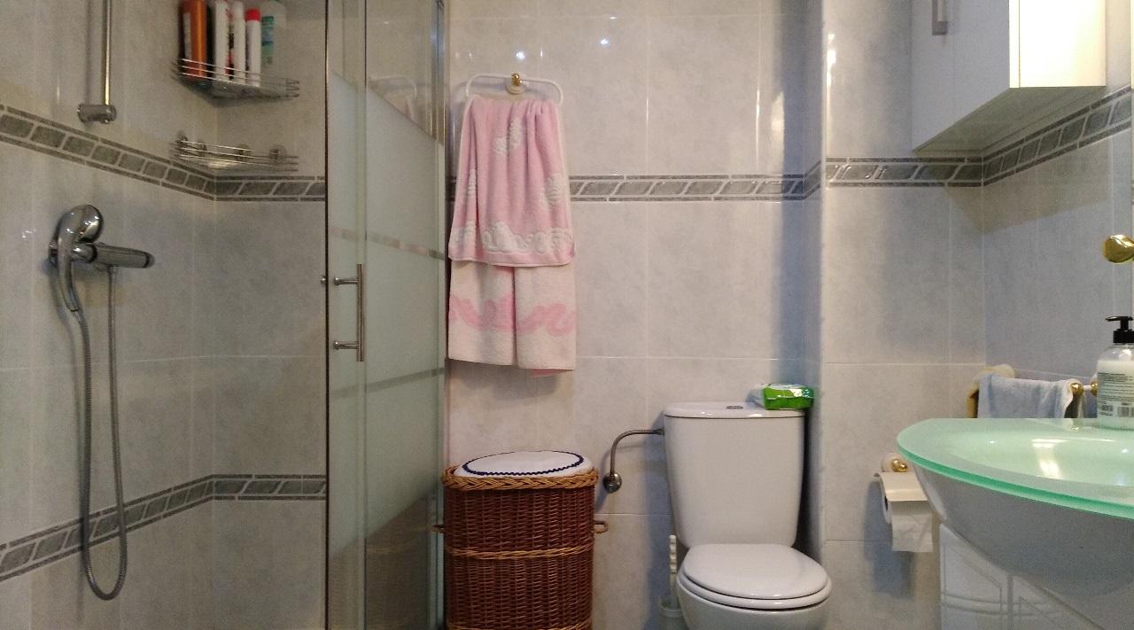 -eu-west-1.amazonaws.com/mobilia/Portals/inmoatrio/Images/6311/3750226