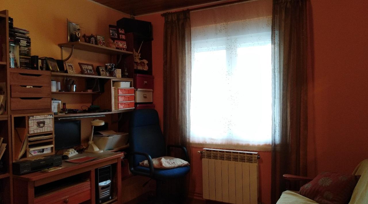 -eu-west-1.amazonaws.com/mobilia/Portals/inmoatrio/Images/6311/3750229