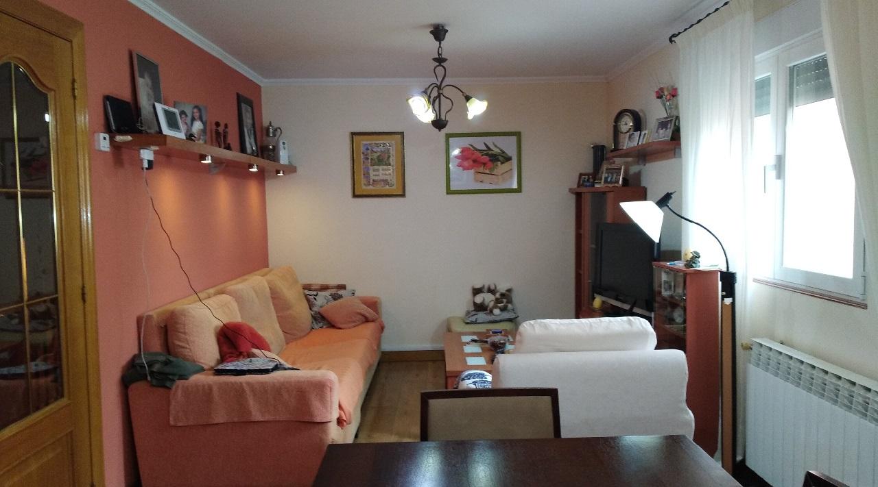 -eu-west-1.amazonaws.com/mobilia/Portals/inmoatrio/Images/6311/3750232