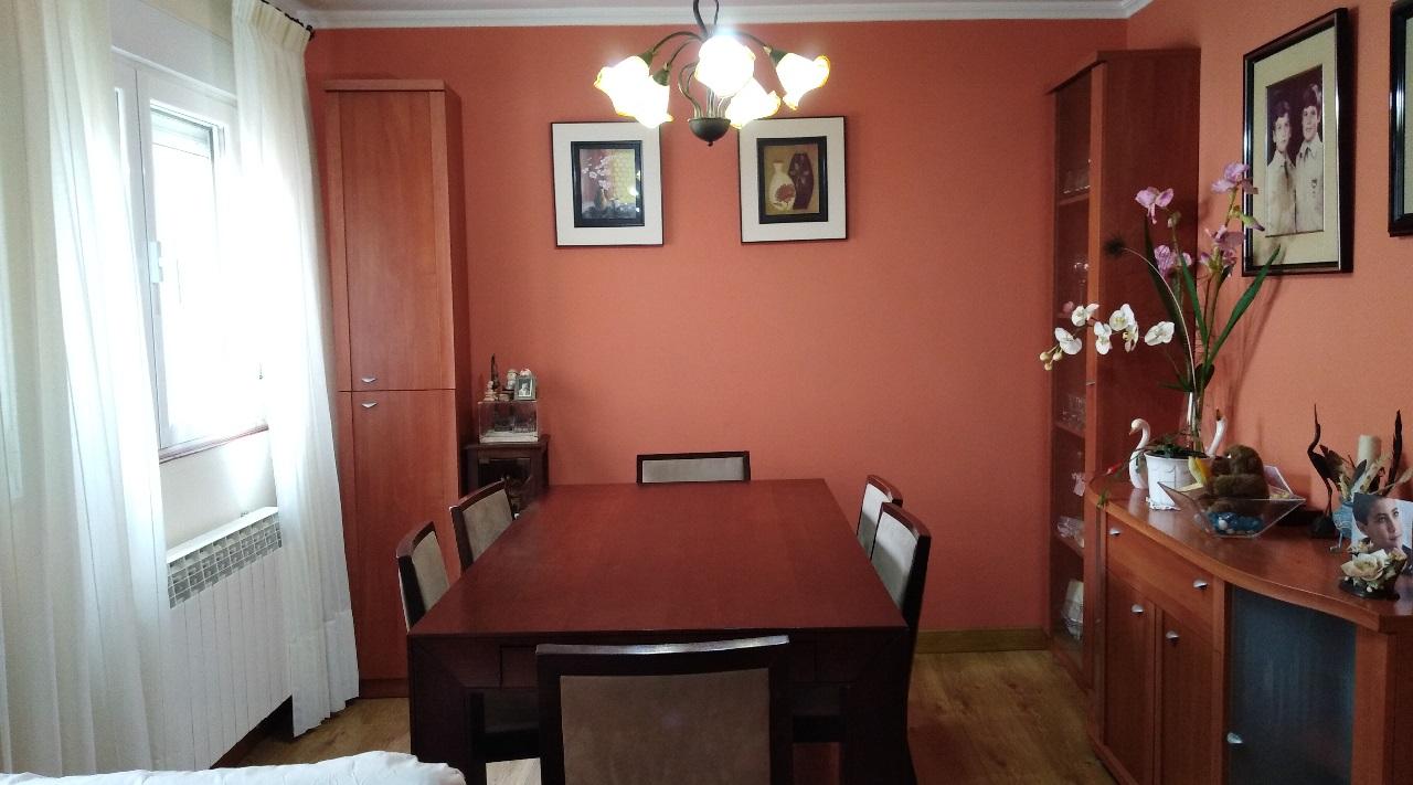 -eu-west-1.amazonaws.com/mobilia/Portals/inmoatrio/Images/6311/3750234