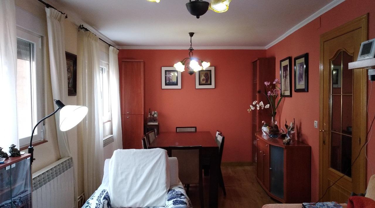 -eu-west-1.amazonaws.com/mobilia/Portals/inmoatrio/Images/6311/3750235