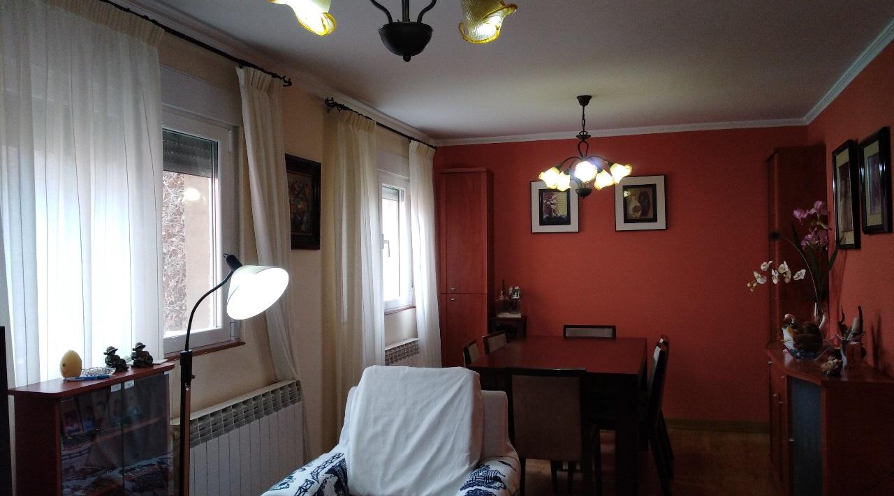 -eu-west-1.amazonaws.com/mobilia/Portals/inmoatrio/Images/6311/3750236
