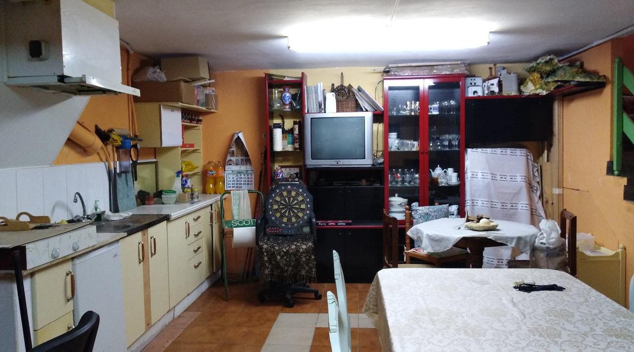 -eu-west-1.amazonaws.com/mobilia/Portals/inmoatrio/Images/6311/3750239