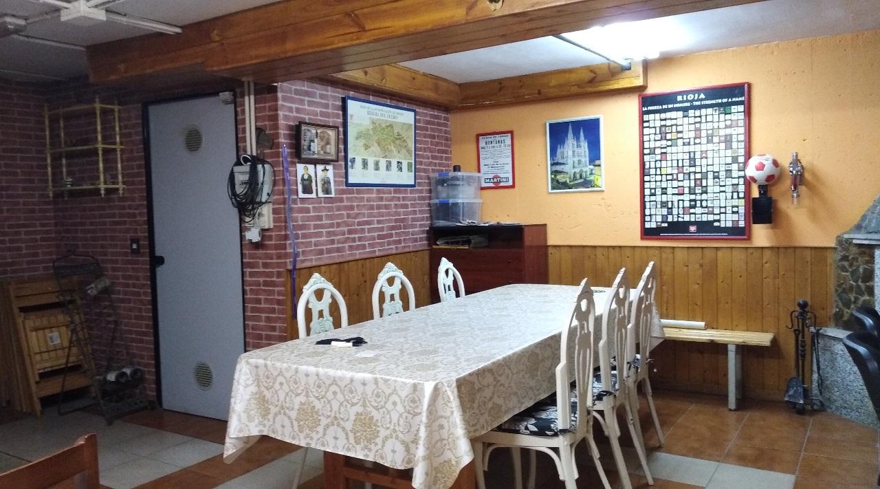 -eu-west-1.amazonaws.com/mobilia/Portals/inmoatrio/Images/6311/3750241