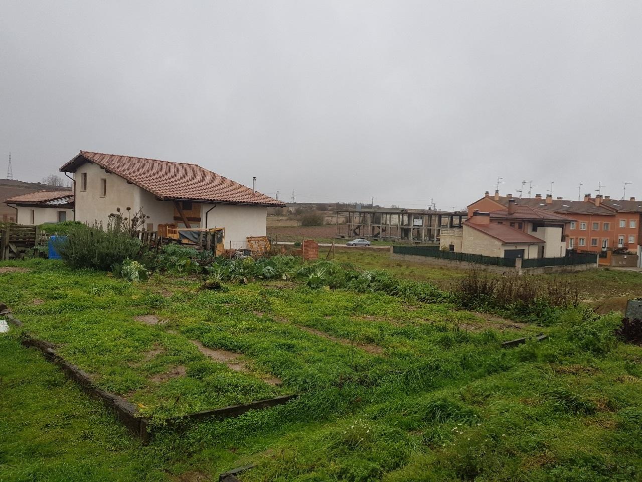 -eu-west-1.amazonaws.com/mobilia/Portals/inmoatrio/Images/6364/3971479