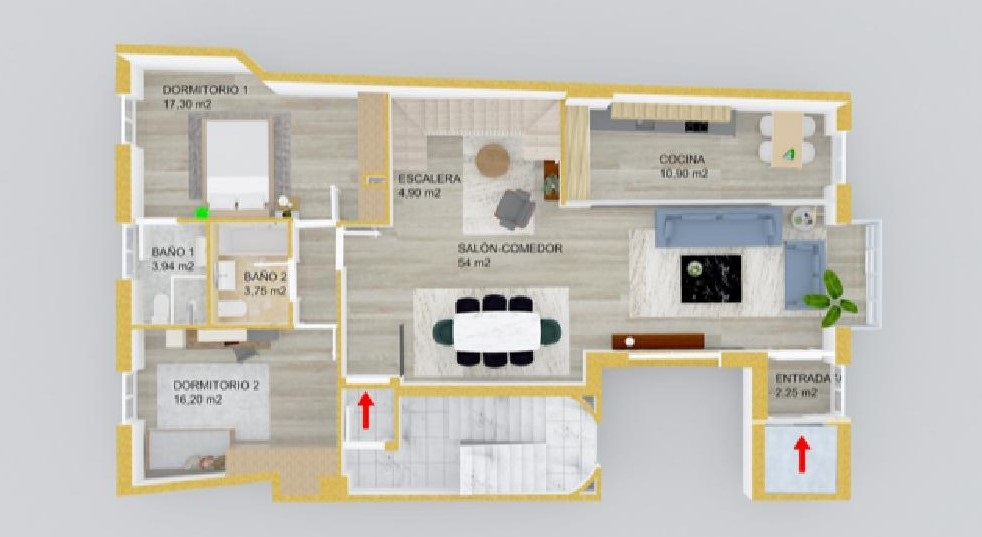 -eu-west-1.amazonaws.com/mobilia/Portals/inmoatrio/Images/6398/3835225