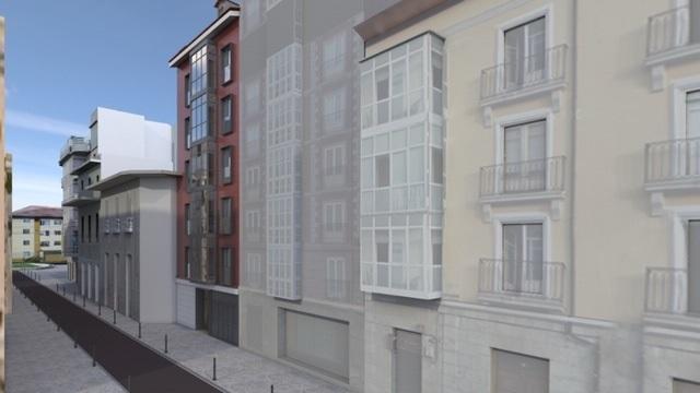 -eu-west-1.amazonaws.com/mobilia/Portals/inmoatrio/Images/6400/3835390