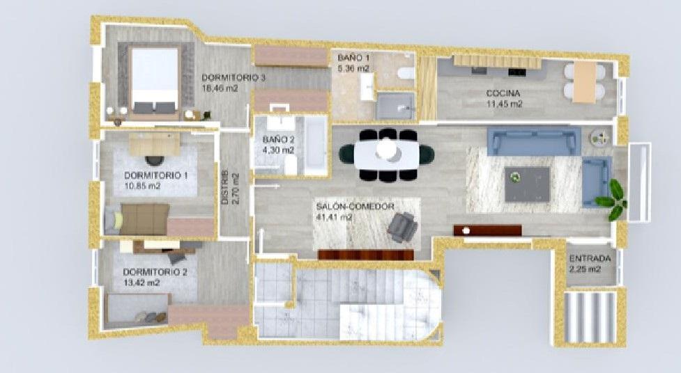 -eu-west-1.amazonaws.com/mobilia/Portals/inmoatrio/Images/6401/3836157