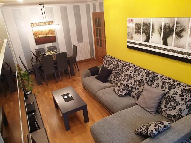 -eu-west-1.amazonaws.com/mobilia/Portals/inmoatrio/Images/6408/3860913