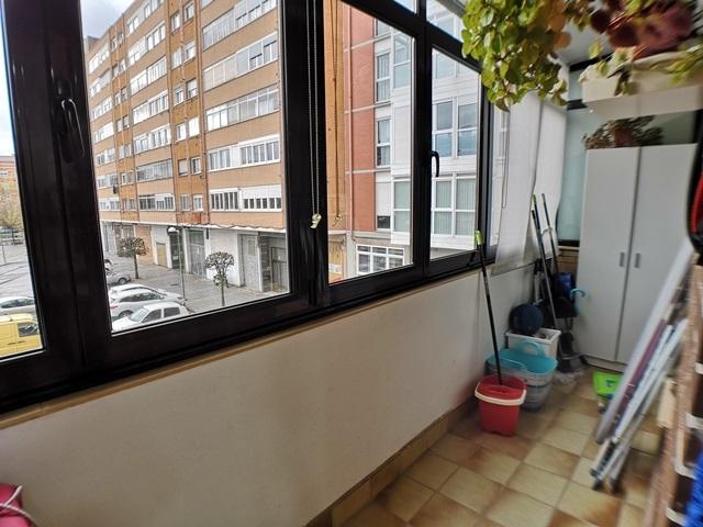 -eu-west-1.amazonaws.com/mobilia/Portals/inmoatrio/Images/6408/3860923