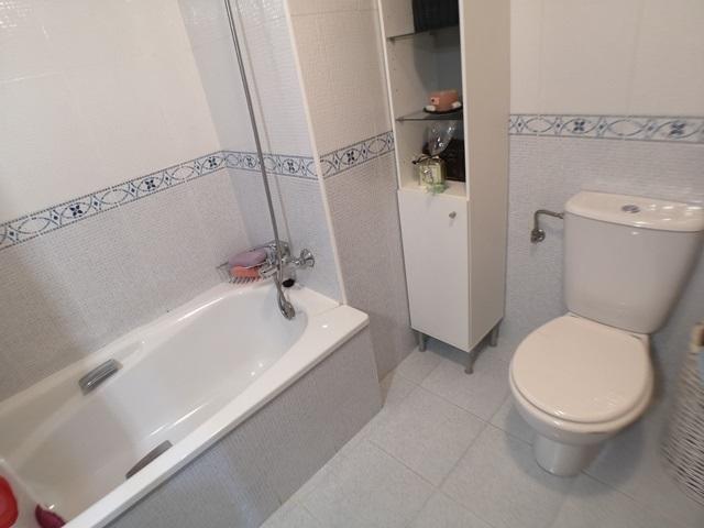 -eu-west-1.amazonaws.com/mobilia/Portals/inmoatrio/Images/6408/3860930