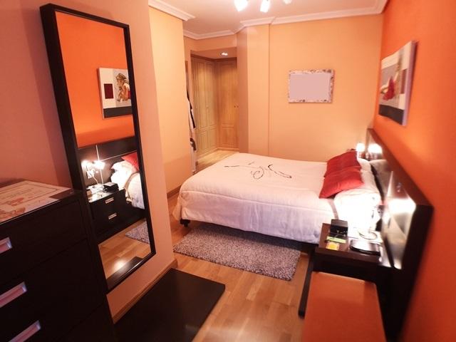 -eu-west-1.amazonaws.com/mobilia/Portals/inmoatrio/Images/6408/3860937