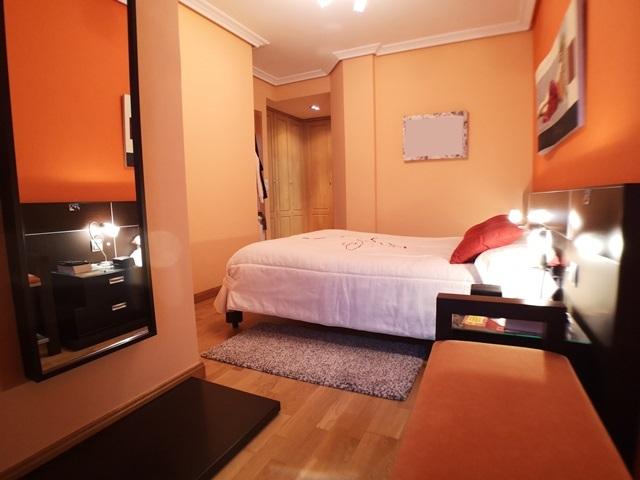 -eu-west-1.amazonaws.com/mobilia/Portals/inmoatrio/Images/6408/3860938