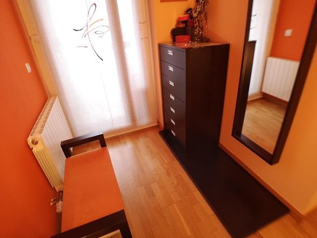 -eu-west-1.amazonaws.com/mobilia/Portals/inmoatrio/Images/6408/3860939