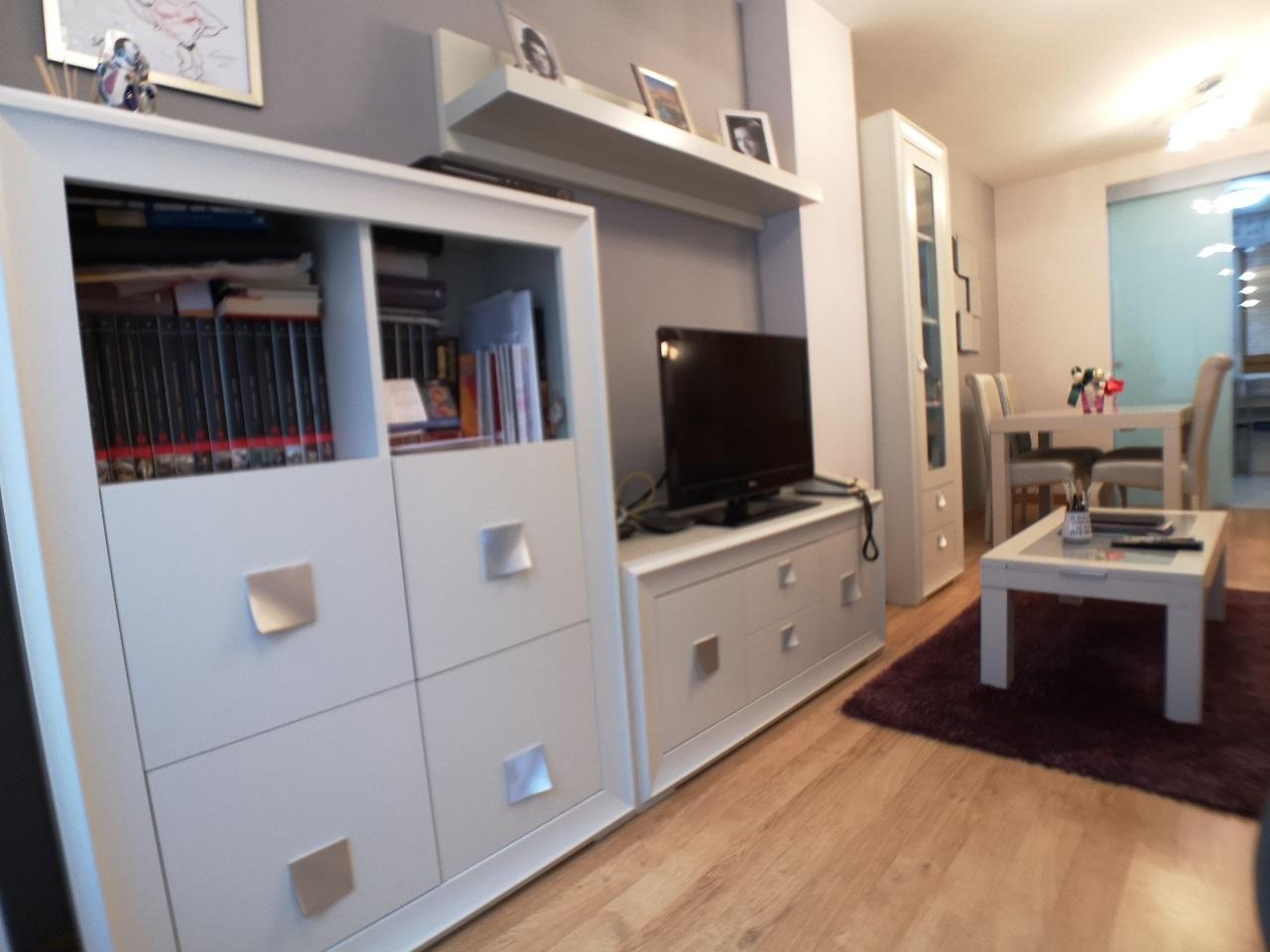 -eu-west-1.amazonaws.com/mobilia/Portals/inmoatrio/Images/6421/3892362