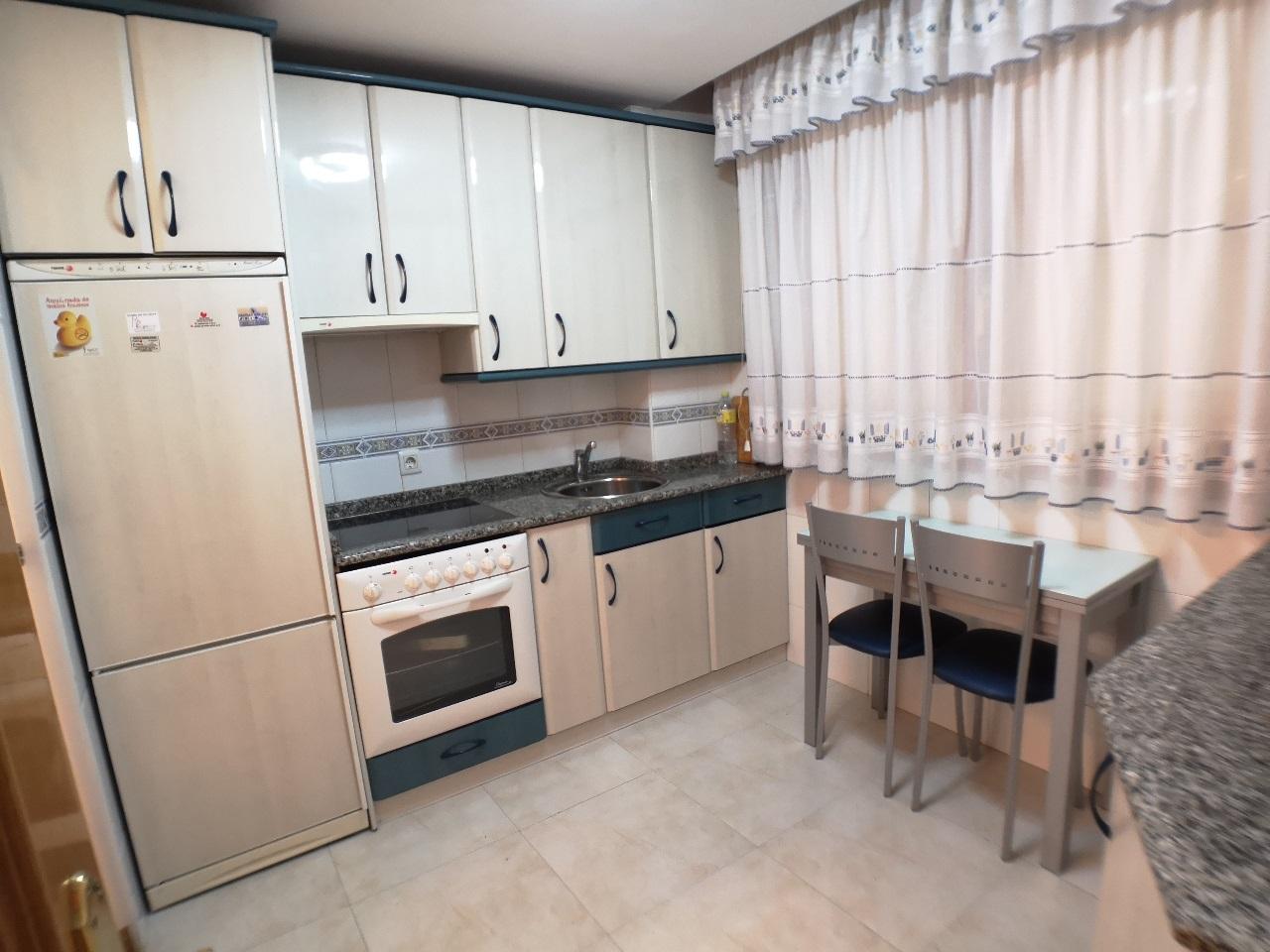 -eu-west-1.amazonaws.com/mobilia/Portals/inmoatrio/Images/6421/3892366