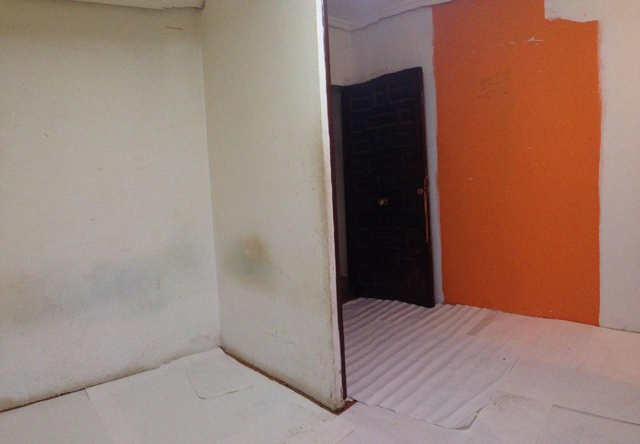 -eu-west-1.amazonaws.com/mobilia/Portals/inmoatrio/Images/6425/3865741