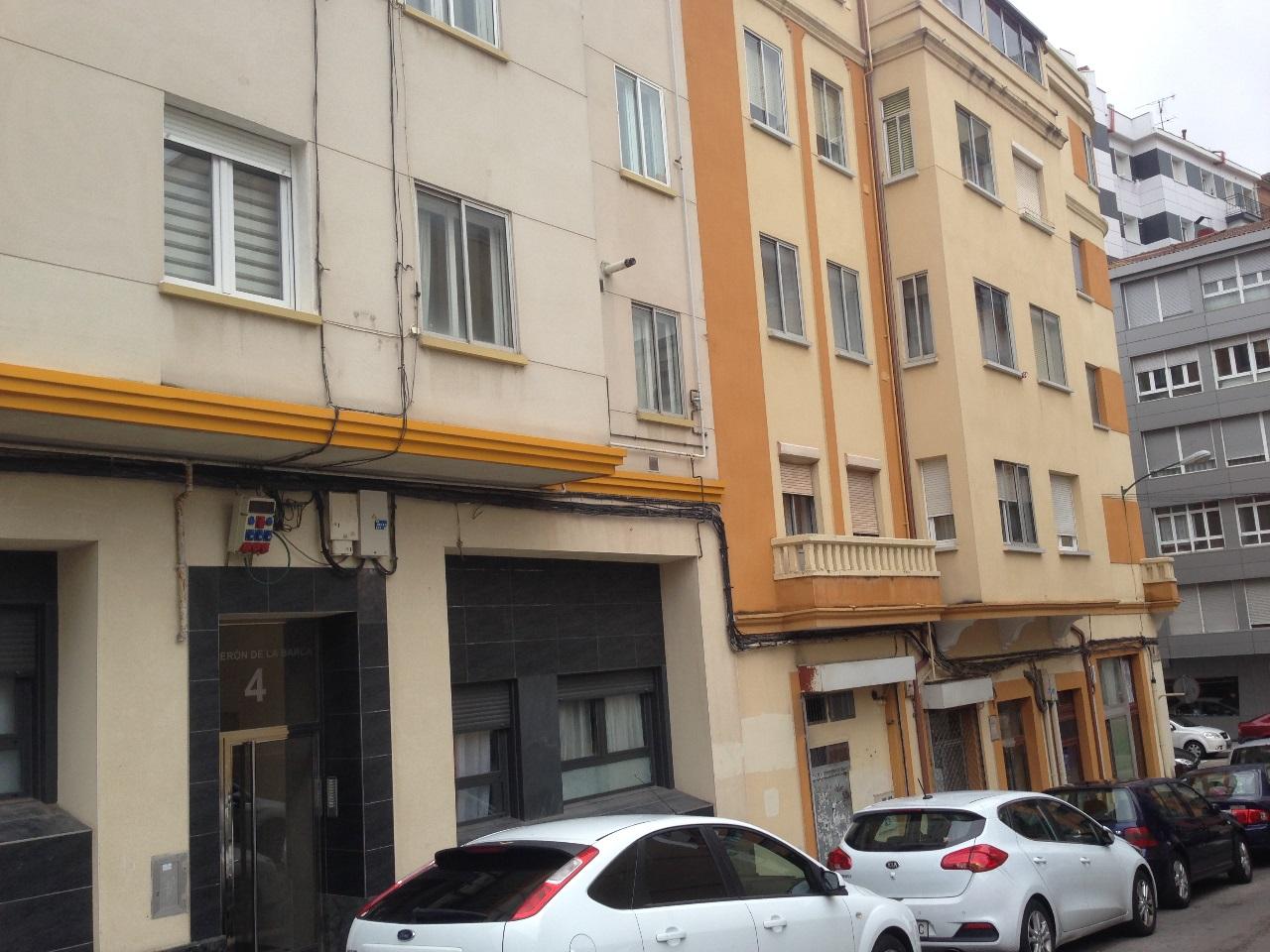 -eu-west-1.amazonaws.com/mobilia/Portals/inmoatrio/Images/6425/3865749