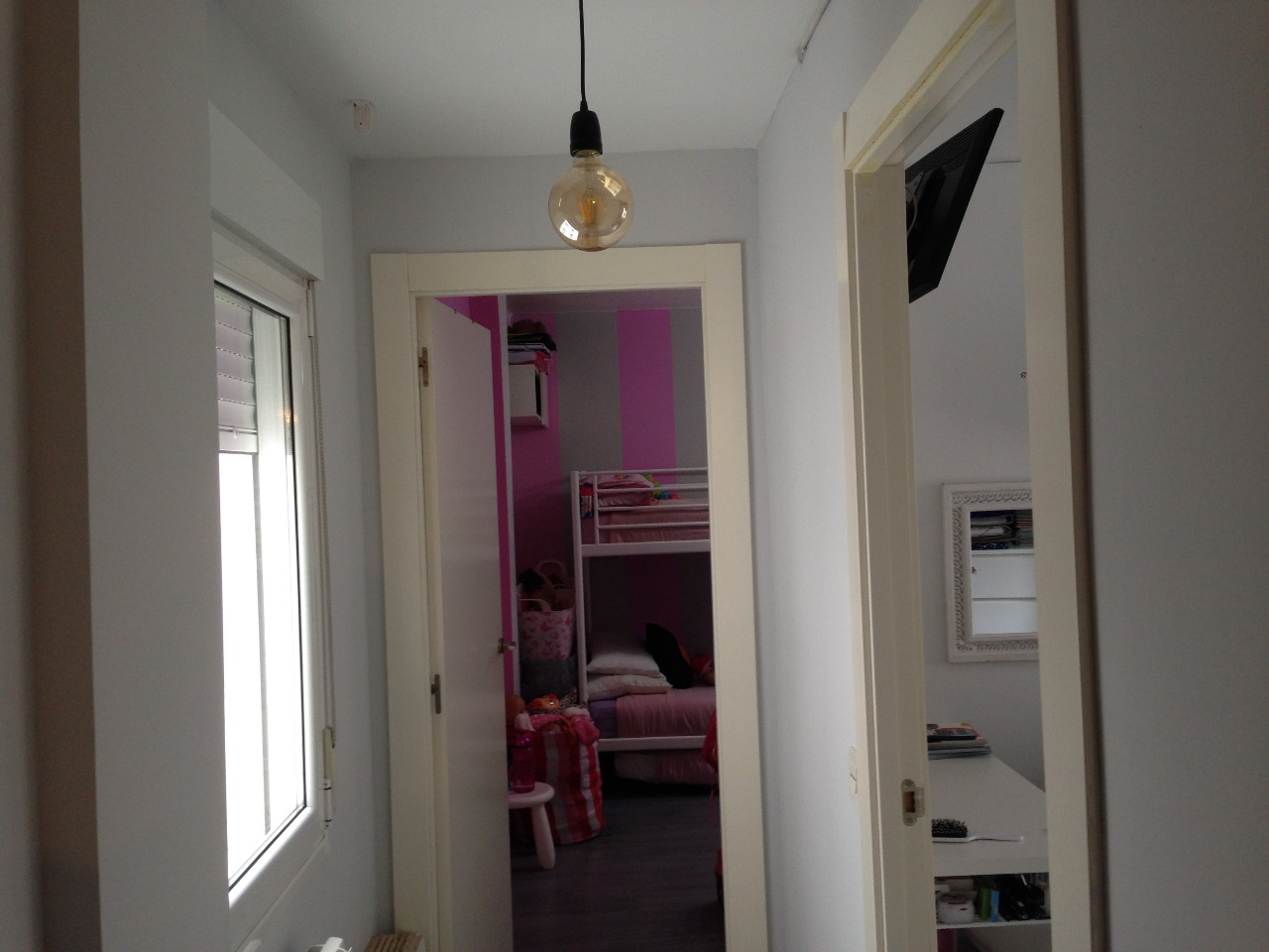 -eu-west-1.amazonaws.com/mobilia/Portals/inmoatrio/Images/6428/3887892