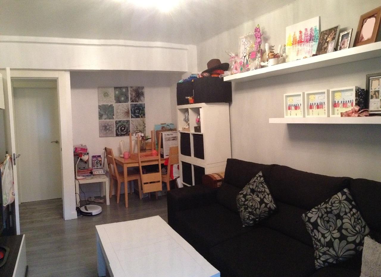 -eu-west-1.amazonaws.com/mobilia/Portals/inmoatrio/Images/6428/3887907