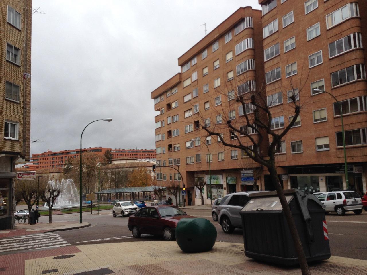 -eu-west-1.amazonaws.com/mobilia/Portals/inmoatrio/Images/6428/3887915