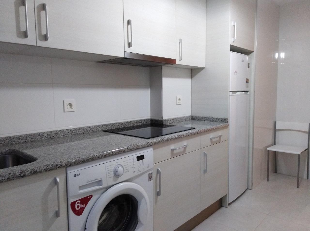 -eu-west-1.amazonaws.com/mobilia/Portals/inmoatrio/Images/6489/4029186