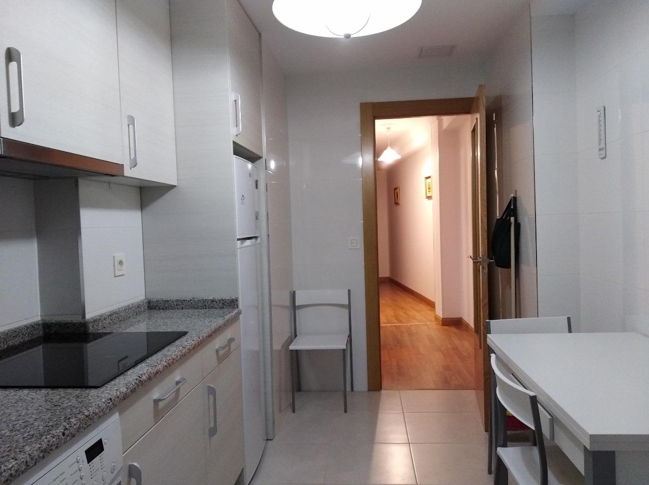 -eu-west-1.amazonaws.com/mobilia/Portals/inmoatrio/Images/6489/4029187