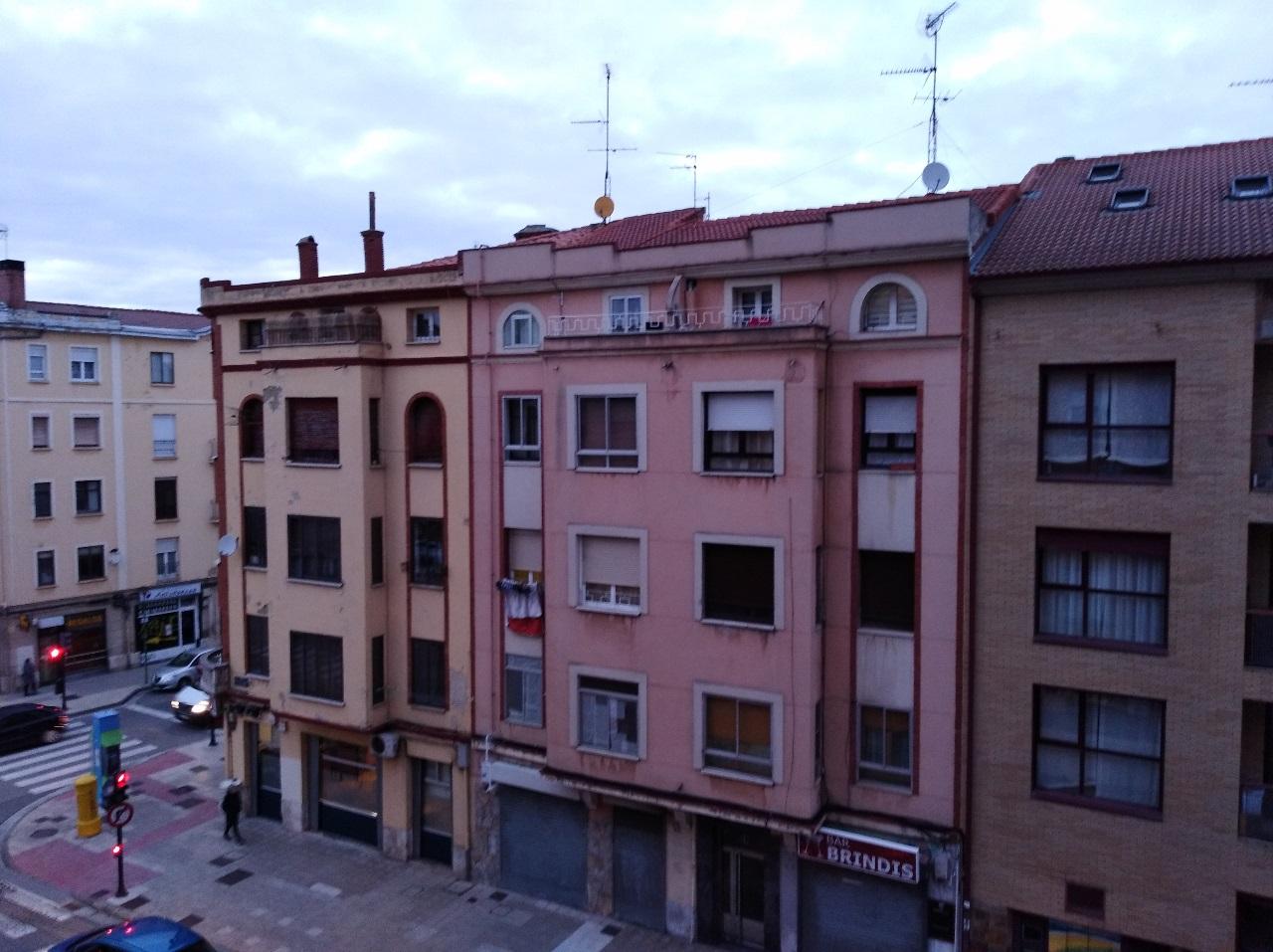 -eu-west-1.amazonaws.com/mobilia/Portals/inmoatrio/Images/6489/4029191