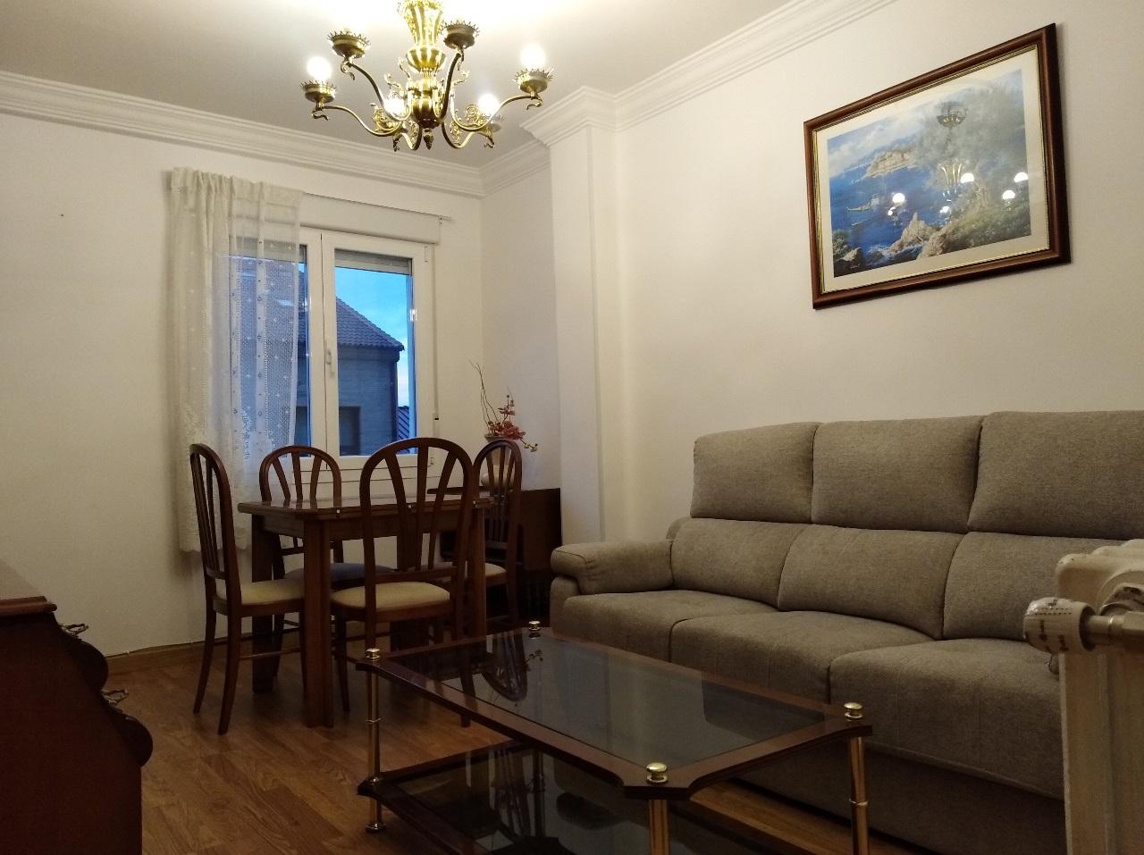 -eu-west-1.amazonaws.com/mobilia/Portals/inmoatrio/Images/6489/4029192