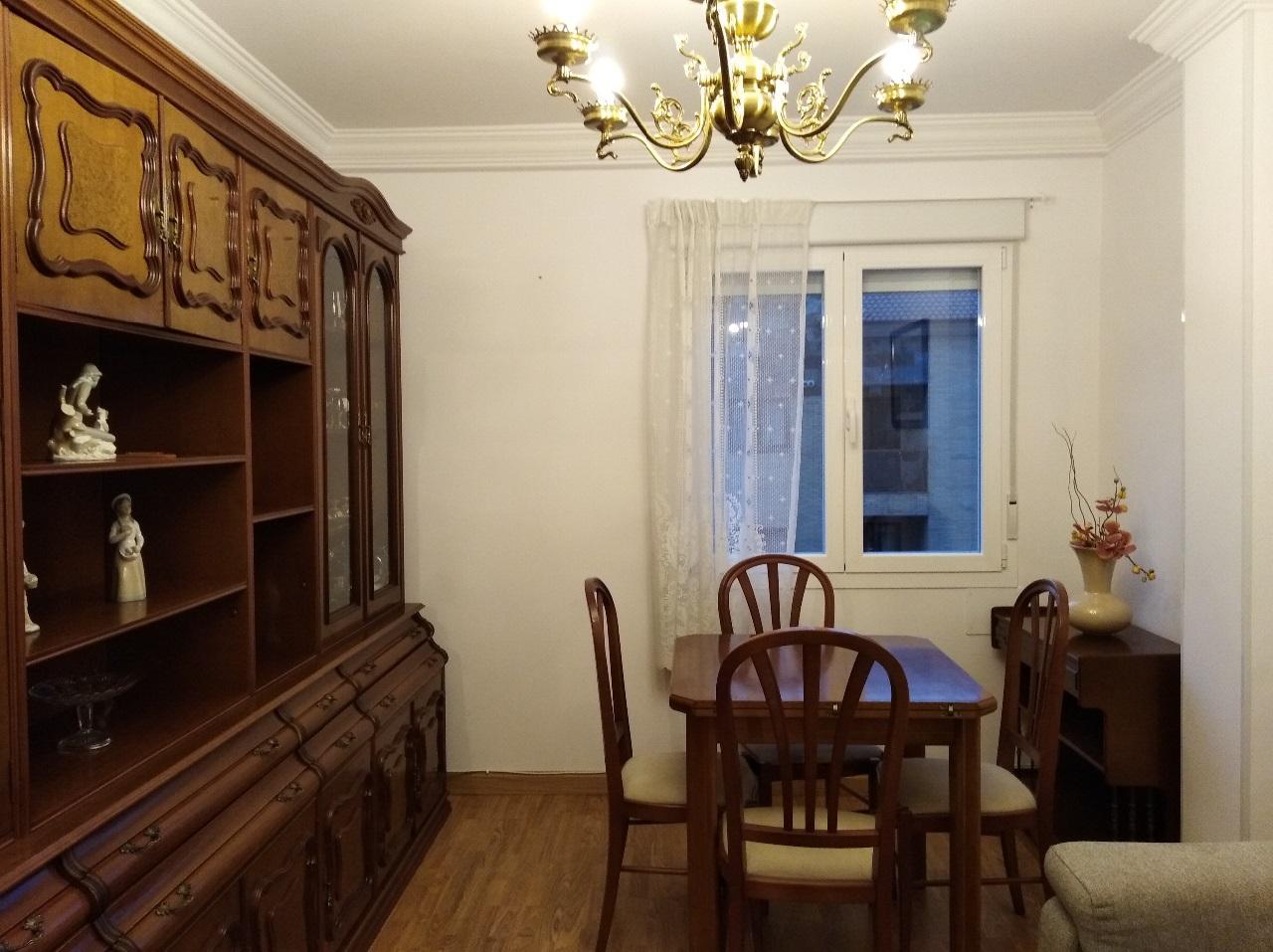 -eu-west-1.amazonaws.com/mobilia/Portals/inmoatrio/Images/6489/4029193