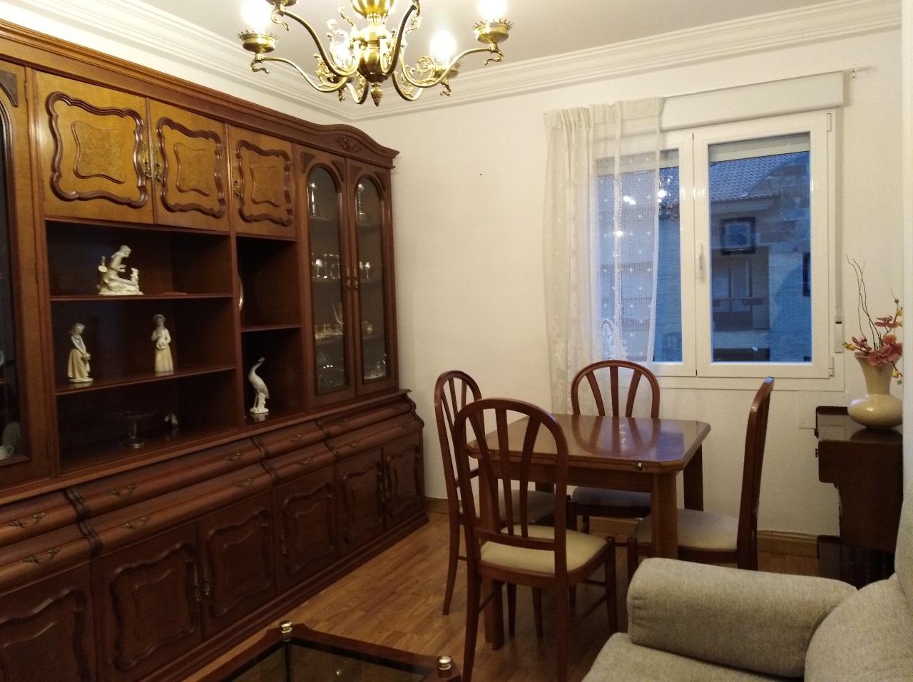 -eu-west-1.amazonaws.com/mobilia/Portals/inmoatrio/Images/6489/4029194