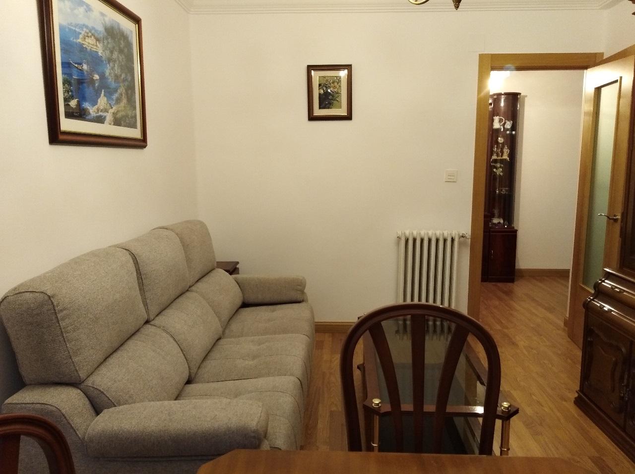 -eu-west-1.amazonaws.com/mobilia/Portals/inmoatrio/Images/6489/4029196
