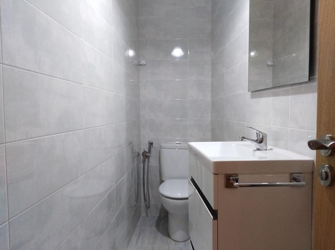 -eu-west-1.amazonaws.com/mobilia/Portals/inmoatrio/Images/6489/4029200