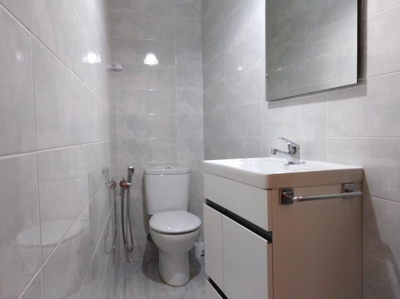 -eu-west-1.amazonaws.com/mobilia/Portals/inmoatrio/Images/6489/4029201
