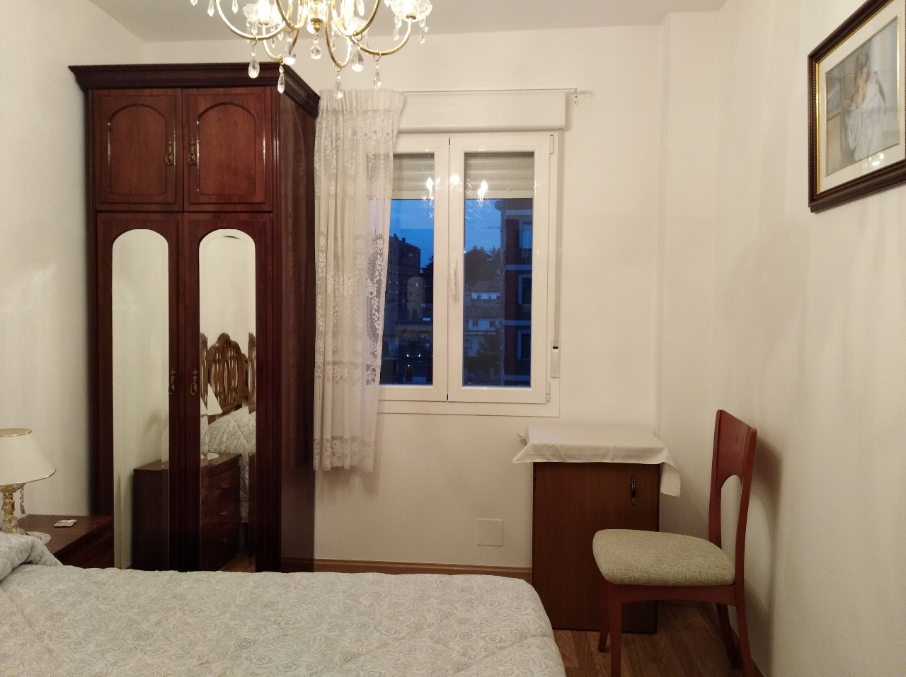 -eu-west-1.amazonaws.com/mobilia/Portals/inmoatrio/Images/6489/4029213