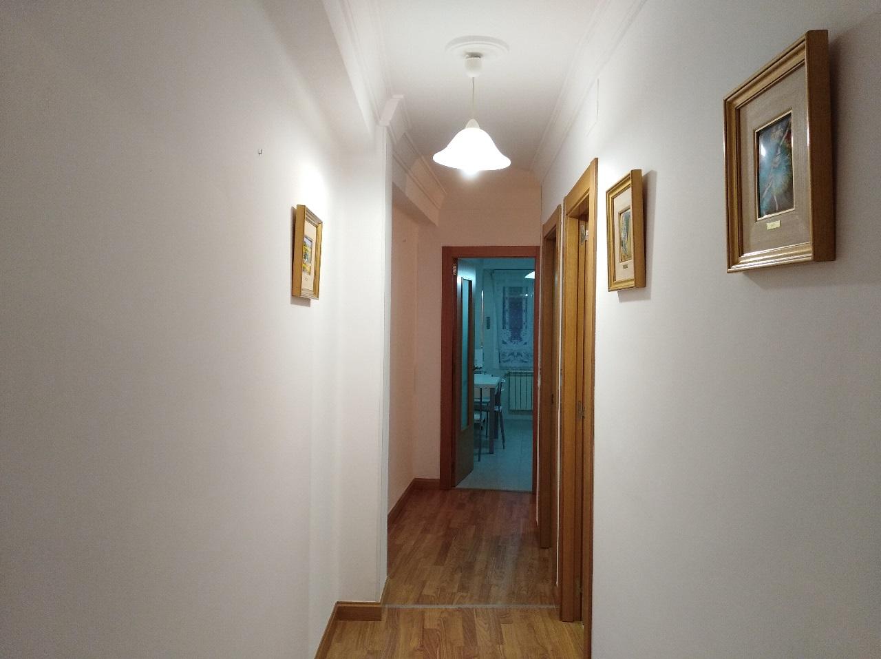 -eu-west-1.amazonaws.com/mobilia/Portals/inmoatrio/Images/6489/4029223