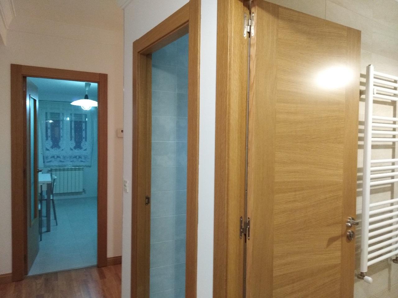 -eu-west-1.amazonaws.com/mobilia/Portals/inmoatrio/Images/6489/4029224